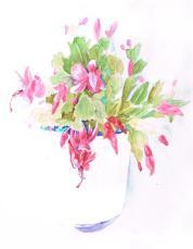 xmas-cactus1