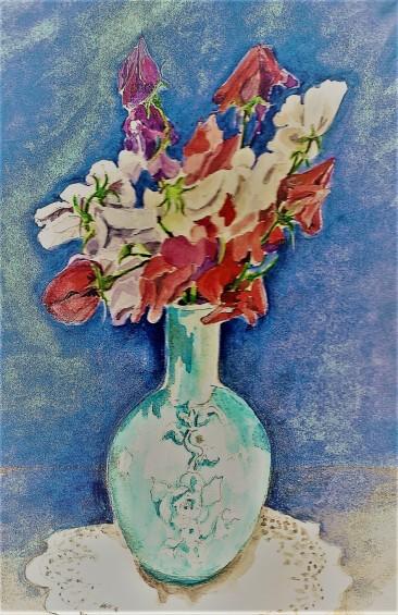 blue vase (2)